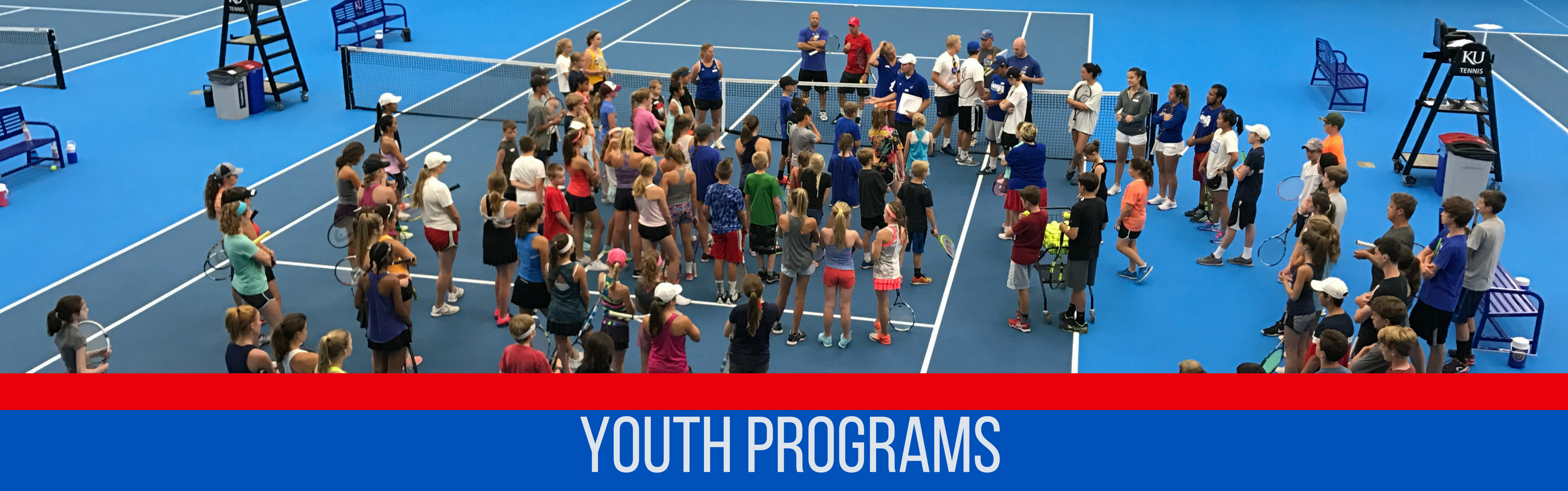 kansas-youth-tennis-academy