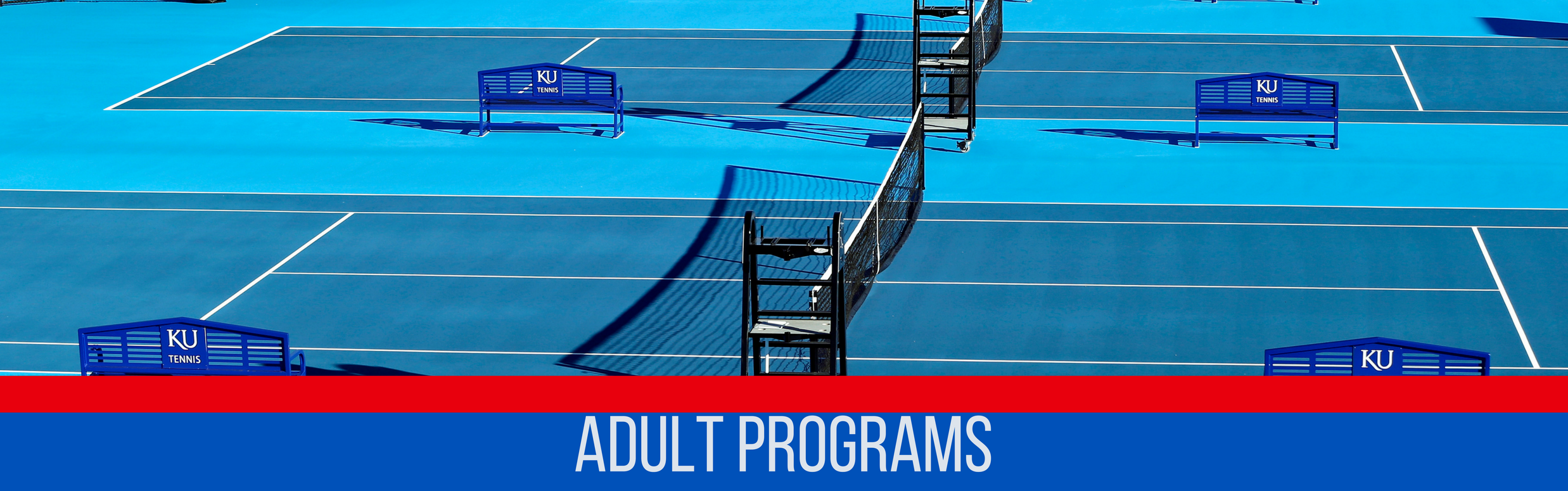 Jayhawk-Adult-Tennis-Programs