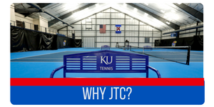 jayhawk-tennis-center