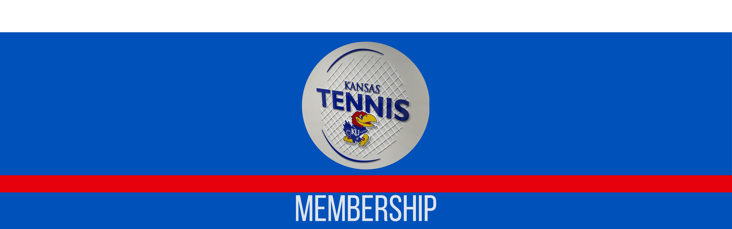 jayhawk-tennis-membership-kansas